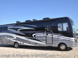 New 2017  Holiday Rambler Vacationer XE 36D Bunk House RV for Sale at MHSRV W/King Bed by Holiday Rambler from Motor Home Specialist in Alvarado, TX