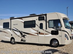 New 2017  Thor Motor Coach A.C.E. 30.4 ACE RV for Sale W/5.5 Gen, 2 A/Cs, Ext TV by Thor Motor Coach from Motor Home Specialist in Alvarado, TX