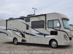 New 2017  Thor Motor Coach A.C.E. 30.2 ACE Bunk Model RV for Sale 5.5KW Gen & 2 A/Cs by Thor Motor Coach from Motor Home Specialist in Alvarado, TX