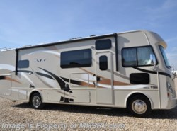 New 2017  Thor Motor Coach A.C.E. 29.4 ACE RV for Sale @ MHSRV King, 5.5 Gen, 2 A/Cs by Thor Motor Coach from Motor Home Specialist in Alvarado, TX