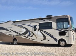 New 2017  Thor Motor Coach Windsport 34J Bunk House RV for Sale W/King Bed, Ext Kitchen by Thor Motor Coach from Motor Home Specialist in Alvarado, TX