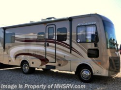 Used 2016 Fleetwood Flair 26E available in Alvarado, Texas