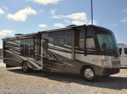 Used 2011  Thor Motor Coach Challenger WITH 3 SLIDES