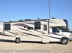 New 2017  Coachmen Leprechaun 319MB RV for Sale at MHSRV W/Ext TV by Coachmen from Motor Home Specialist in Alvarado, TX