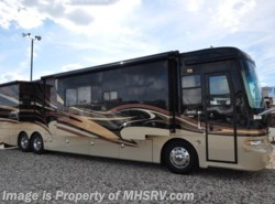 Used 2008  Monaco RV Camelot with 4 slides by Monaco RV from Motor Home Specialist in Alvarado, TX