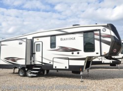 New 2017  Heartland RV ElkRidge 30RLT Luxury Fifth Wheel for Sale at MHSRV.com by Heartland RV from Motor Home Specialist in Alvarado, TX
