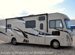 Used 2016  Thor Motor Coach A.C.E. 29.4 Ext Kitchen & 2 Slides by Thor Motor Coach from Motor Home Specialist in Alvarado, TX