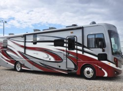 New 2017  Fleetwood Pace Arrow 36U Bath & 1/2 RV for Sale at MHSRV King Bed by Fleetwood from Motor Home Specialist in Alvarado, TX