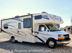 New 2017  Coachmen Freelander  27QBC Coach for Sale @ MHSRV Back Up Cam, 15K A/C by Coachmen from Motor Home Specialist in Alvarado, TX