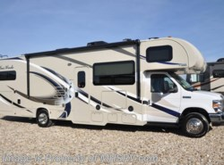 New 2017  Thor Motor Coach Four Winds 31E Bunk Model RV for Sale at MHSRV W/ Jacks by Thor Motor Coach from Motor Home Specialist in Alvarado, TX