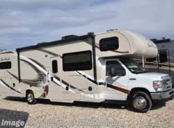 New 2017  Thor Motor Coach Four Winds 31E Bunk Model RV for Sale at MHSRV W/Jacks by Thor Motor Coach from Motor Home Specialist in Alvarado, TX