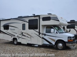 New 2017  Coachmen Freelander  27QBC RV for Sale @ MHSRV Back-Up Cam, 15K A/C by Coachmen from Motor Home Specialist in Alvarado, TX