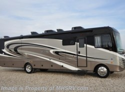 New 2017  Fleetwood Storm 36F Bunk House, 2 Full Bath RV for Sale at MHSRV by Fleetwood from Motor Home Specialist in Alvarado, TX