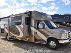 Used 2016 Coachmen Concord 300TS W/3 Slides available in Alvarado, Texas
