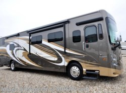 New 2017  Coachmen Sportscoach 408DB W/2 Full Baths, Salon Bunk, 360HP,  W/D by Coachmen from Motor Home Specialist in Alvarado, TX