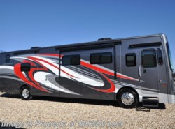 New 2018  Coachmen Sportscoach 408DB W/Two Full Bath, W/D, Salon Bunks, 360HP by Coachmen from Motor Home Specialist in Alvarado, TX