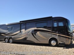 Used 2015  Entegra Coach Aspire 44U by Entegra Coach from Motor Home Specialist in Alvarado, TX