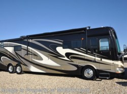 Used 2011  Damon Tuscany bath and a half with 4 slides by Damon from Motor Home Specialist in Alvarado, TX