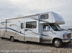 Used 2014  Forest River Forester 3051S W/Full Wall Slide