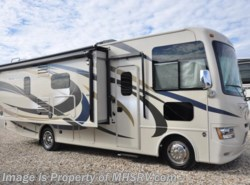 Used 2015  Thor Motor Coach Windsport 27K W/Slide by Thor Motor Coach from Motor Home Specialist in Alvarado, TX