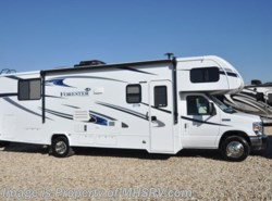 New 2018 Forest River Forester LE 2851S RV for Sale at MHSRV.com W/15K A/C available in Alvarado, Texas