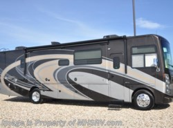 New 2018 Thor Motor Coach Challenger 37YT Coach for Sale at MHSRV.com W/King Bed available in Alvarado, Texas