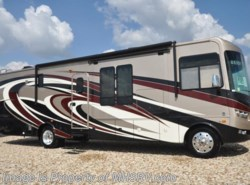 New 2018 Forest River Georgetown XL 378TS Luxury RV for Sale at MHSRV W/Ext TV & W/D available in Alvarado, Texas