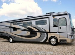 New 2018 Fleetwood Pace Arrow LXE 38B Bunk House RV for Sale at MHSRV W/King, Sat available in Alvarado, Texas