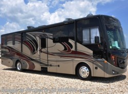 New 2018 Fleetwood Pace Arrow 35E Bunk House RV for Sale at MHSRV W/Sat, W/D available in Alvarado, Texas