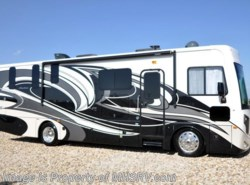 New 2018 Fleetwood Pace Arrow 33D RV for Sale at MHSRV.com W/Sat, W/D, 2 Slides available in Alvarado, Texas