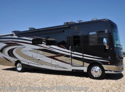 New 2018 Fleetwood Bounder 35P RV for Sale at MHSRV W/LX. Pkg, King, L-Sofa available in Alvarado, Texas