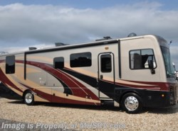 New 2018 Holiday Rambler Navigator XE 35M RV for Sale W/Sat, Res Fridge, W/D available in Alvarado, Texas