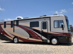New 2018 Holiday Rambler Navigator XE 33D RV for Sale W/ Sat, Res Fridge, W/D available in Alvarado, Texas