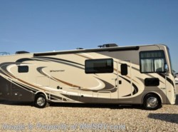 New 2018 Thor Motor Coach Windsport 34P RV for Sale @ MHSRV W/King Bed & Dual Sink available in Alvarado, Texas