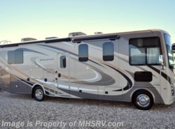 New 2018 Thor Motor Coach Windsport 31Z RV for Sale @ MHSRV.com Dual A/C & 5.5 Gen available in Alvarado, Texas