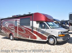 New 2018 Coachmen Concord 300TSC RV for Sale at MHSRV W/Jacks, Rims, Sat available in Alvarado, Texas