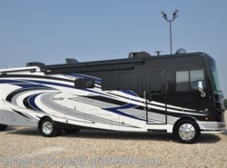 New 2018 Fleetwood Bounder 35P RV for Sale @ MHSRV W/LX. Pkg, King, L-Sofa available in Alvarado, Texas