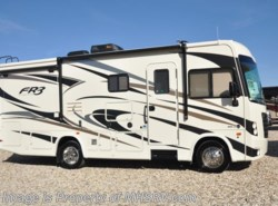 New 2018 Forest River FR3 25DS Crossover RV for Sale @ MHSRV W/King Bed available in Alvarado, Texas