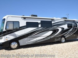 New 2018 Forest River Georgetown 5 Series GT5 36B5 2 Full Bath, Bunk, Power Loft, Mstr. King available in Alvarado, Texas