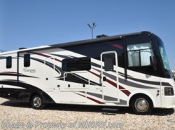 New 2018 Coachmen Pursuit 32WC W/2 A/C, Walk in Closet, 5.5KW Gen & King Bed available in Alvarado, Texas