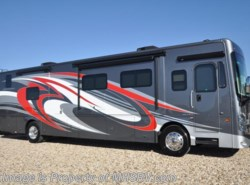 New 2018 Coachmen Sportscoach 408DB 2 Full Bath W/ King, Sat, Salon Bunk available in Alvarado, Texas