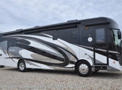 New 2018 Forest River Berkshire 34QS W/Theater Seats, King, Stack W/D available in Alvarado, Texas