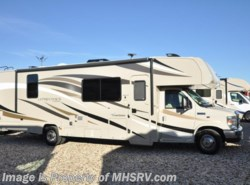 New 2018 Coachmen Leprechaun 311FS RV for Sale W/ 15K BTU A/C,Res Fridge, W/D available in Alvarado, Texas