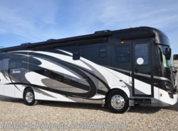 New 2018 Forest River Berkshire 34QS W/Fireplace, Sat, 360HP, Stack W/D available in Alvarado, Texas