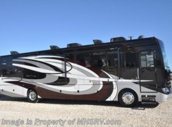 New 2018 Fleetwood Pace Arrow LXE 38K Bath & 1/2 RV for Sale at MHSRV W/Sat & King available in Alvarado, Texas