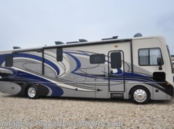 New 2018 Fleetwood Pace Arrow 36U Bath & 1/2 RV for Sale W/Sat, King available in Alvarado, Texas