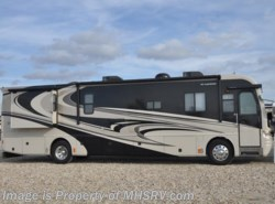 Used 2007 Fleetwood Revolution LE 40V W/ 3 TV's, 2 Slides available in Alvarado, Texas