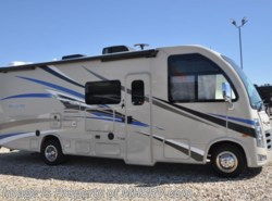 New 2018 Thor Motor Coach Vegas 25.6 RUV for Sale at MHSRV.com W/ Stabilizers available in Alvarado, Texas