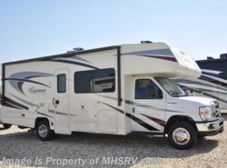New 2019 Coachmen Freelander  26DSF W/ Dual Recliners, 15K A/C, Ext TV available in Alvarado, Texas