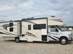New 2019 Coachmen Freelander  31BH Bunk Model W/Stabilizers, Upgraded Counters available in Alvarado, Texas